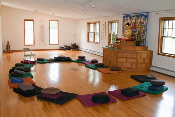 meditation-room-interior-design76