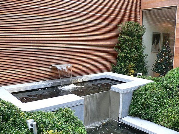 garden-water-features11