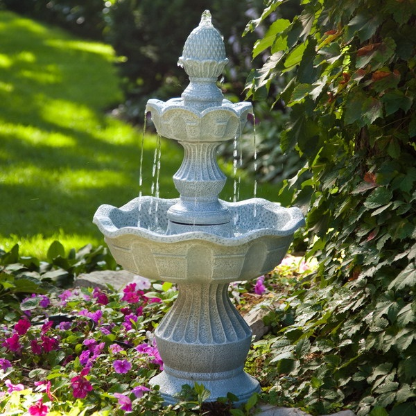 garden-water-features20
