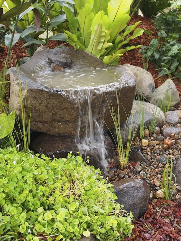 garden-water-features29