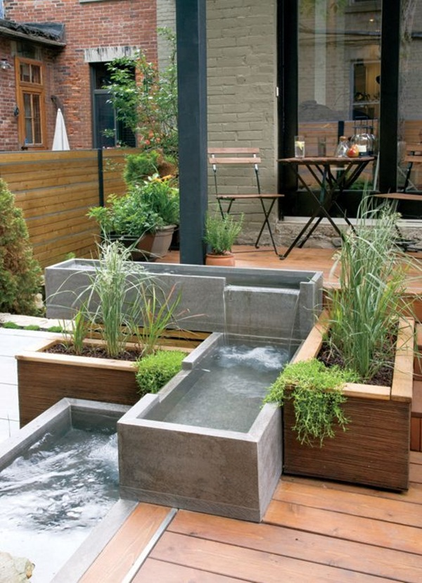 garden-water-features30