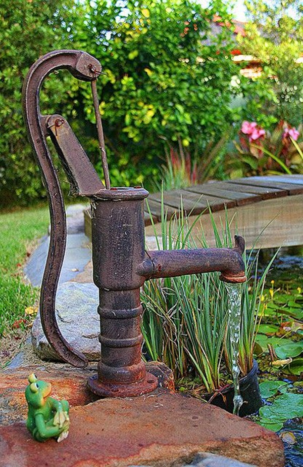 garden-water-features44