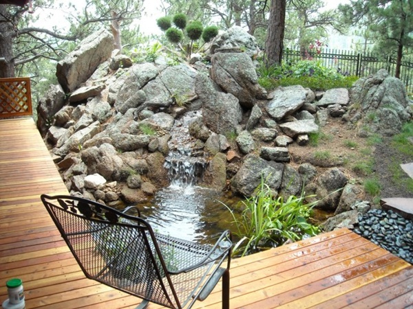 garden-water-features55