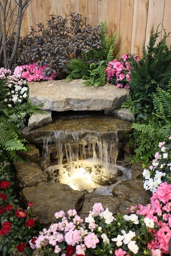 garden-water-features58