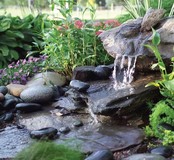 garden-water-features66