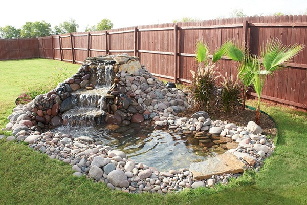 garden-water-features67
