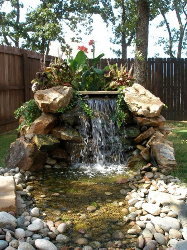 garden-water-features5