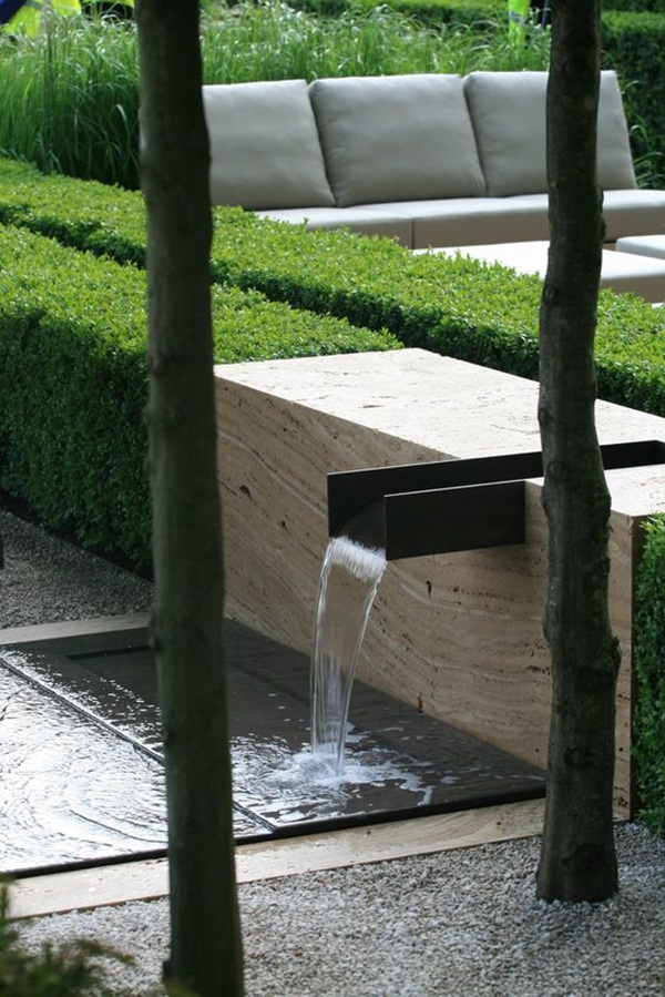 garden-water-features78