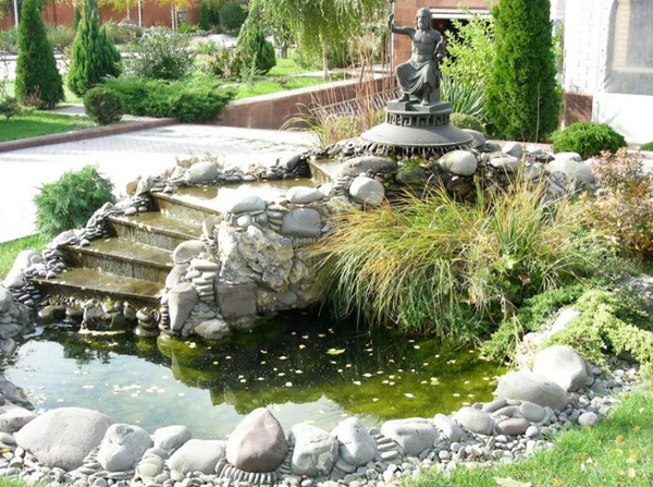 garden-water-features79