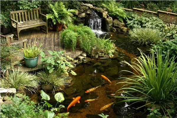 garden-water-features80