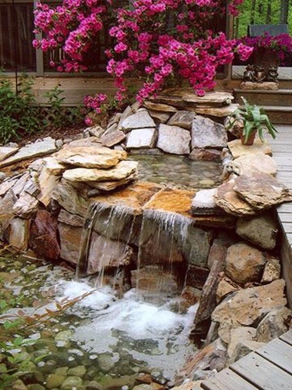 garden-water-features9