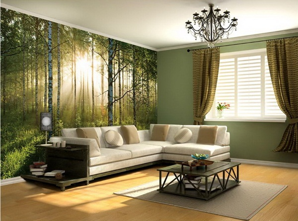 nature-inspired-Decor-ideas-1
