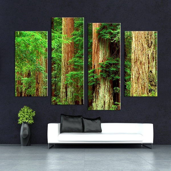 nature-inspired-Decor-ideas-26