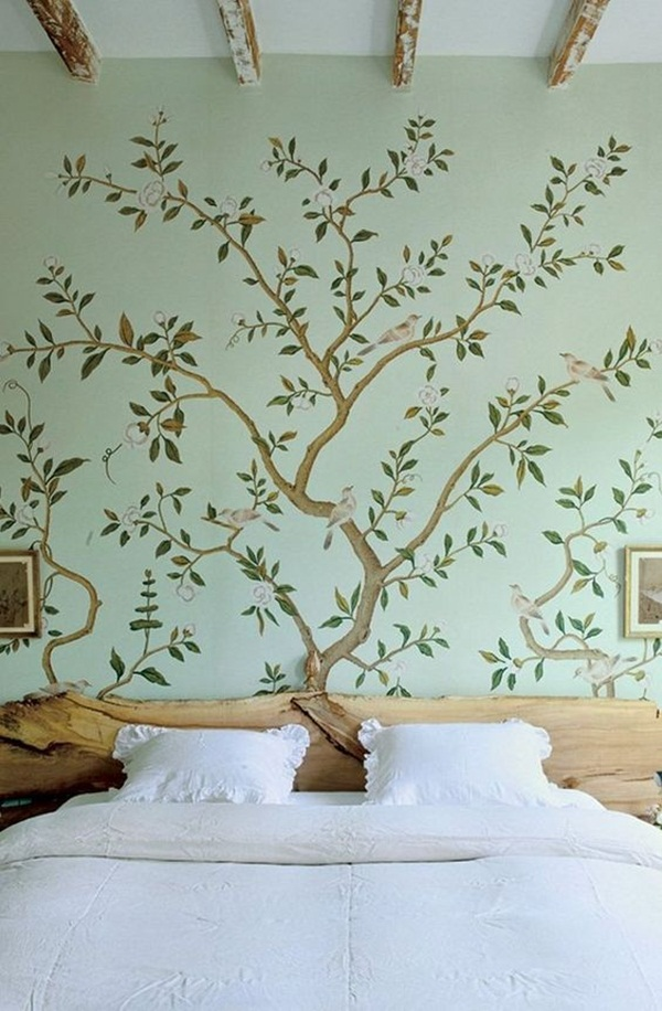 nature-inspired-Decor-ideas-27