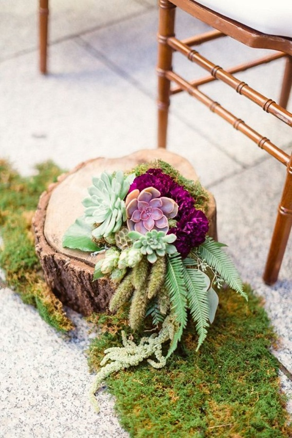 nature-inspired-Decor-ideas-7