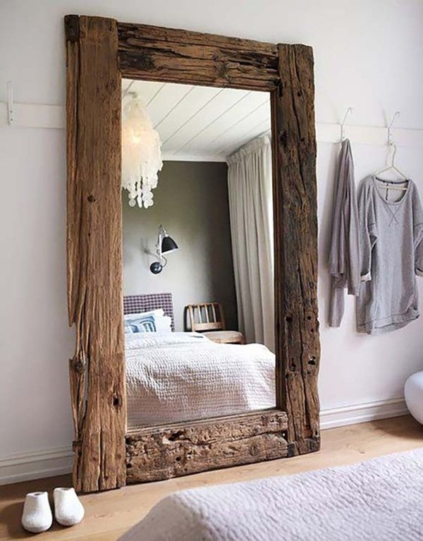 nature-inspired-Decor-ideas-9